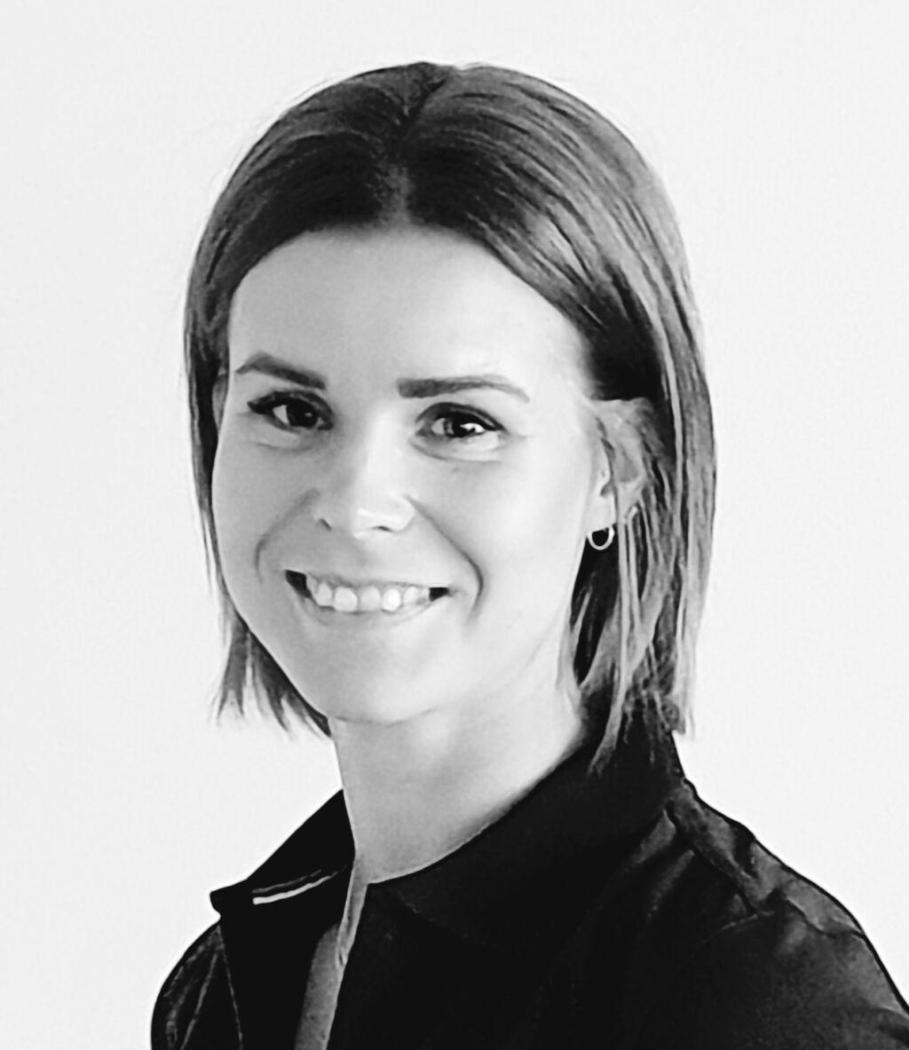 Josefine Eriksson