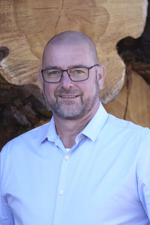 René Wiesmann