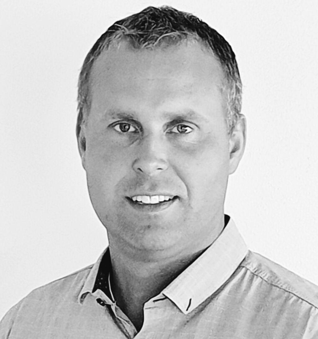 Jens Eliasson